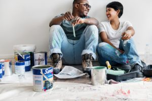 DIY Project Tips for Landlords in Charlotte